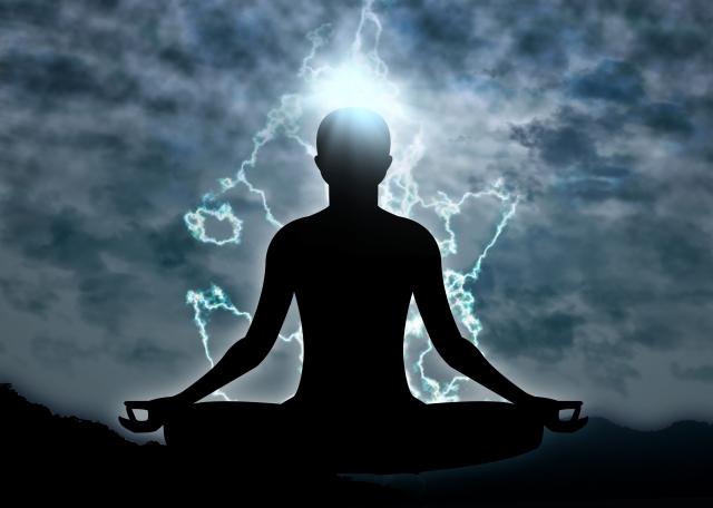 霊能力開発セミナー